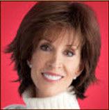 The Deana Martin Christmas Show