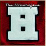 The Hornorifics