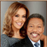 Marilyn McCoo & Billy Davis Jr. - An Evening Benefiting AFAN