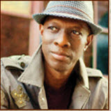 The Blues Featuring Keb Mo & Shemekia Copeland