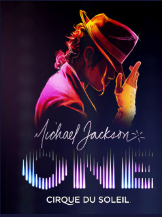 Michael Jacksons ONE