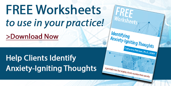 Download this FREE easy-to-use assessment tool to use with your clients today!