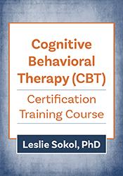 CBT Cert Training