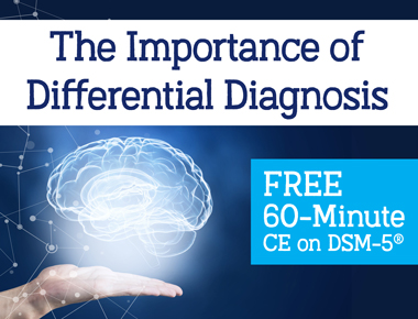 Differential Diagnosis Blog Image - Mobile