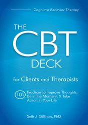 The CBT Deck Cover