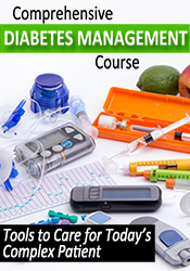 Comprehensive Diabetes Management