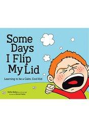Flip Book Cover