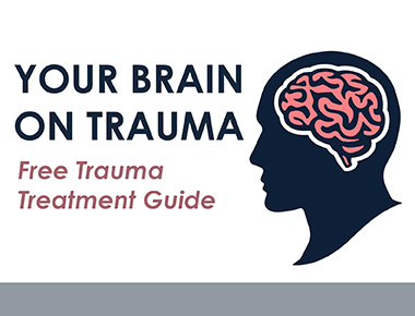 Brain On Trauma Mobile Image