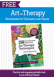 Art in Therapy