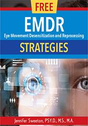 EMDR Strategies