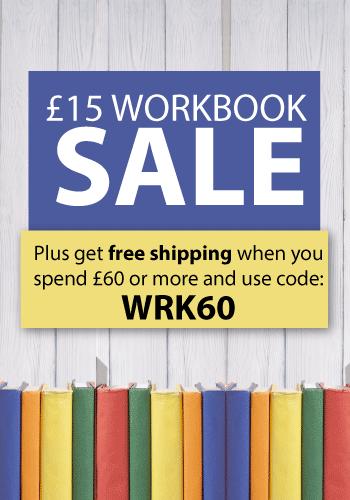 WRK60 Free Shipping 2
