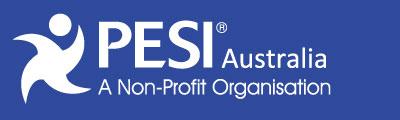 PESI AU email preferences center