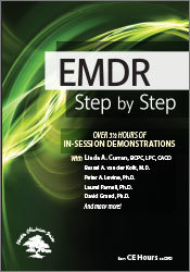 Image ofEMDR: Step by Step