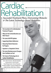 Image of Cardiac Rehabilitation: Successful Treatment Plans, Overcoming Obstacl