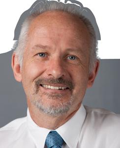 John Ludgate's Profile