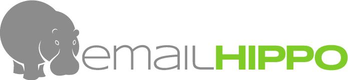 emailhippo.com