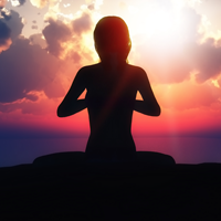 Yoga & Mindfulness: Clinical Interventions for Anxiety, Depression and Trauma