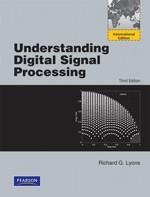 Understanding Digital Signal Processing 3rd Edition Pdf