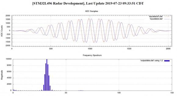 radar_1_33685_68641.jpg