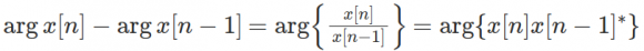 phase-unwrap-equation_32343.png