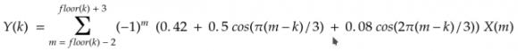formula_70090.png