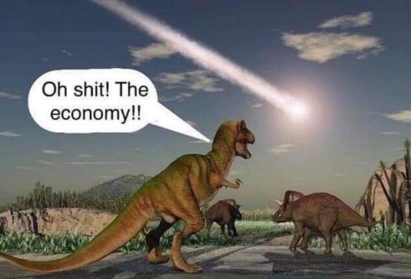 meme-oh-shit-economy_30839.png