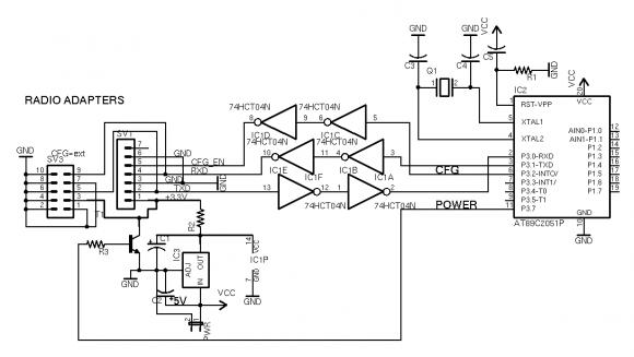 circuit_50207.png