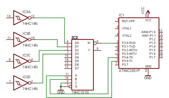 circuit_92876.png