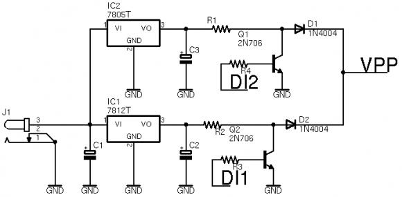 circuit_96197.png