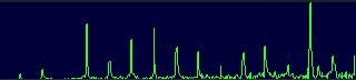 8000 rpm fft_88202.jpg
