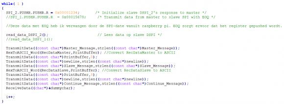 screenshot_1_30680.png