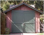 garage_55340.jpg