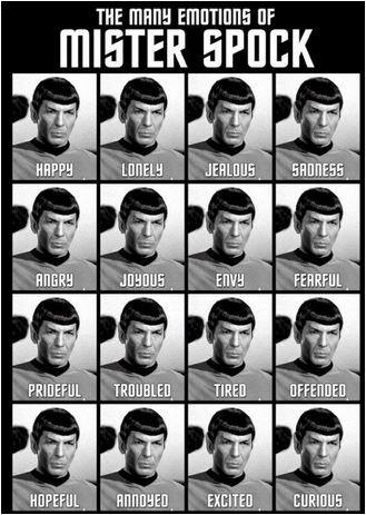 spock_60419.jpg