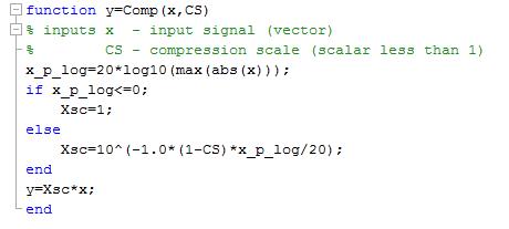 ddd-code_64739.png