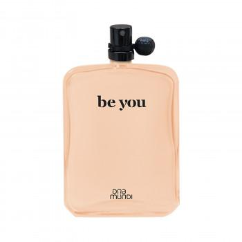 Deo Colônia Be You Feminina- 100ml