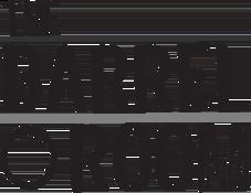 barrel room logo