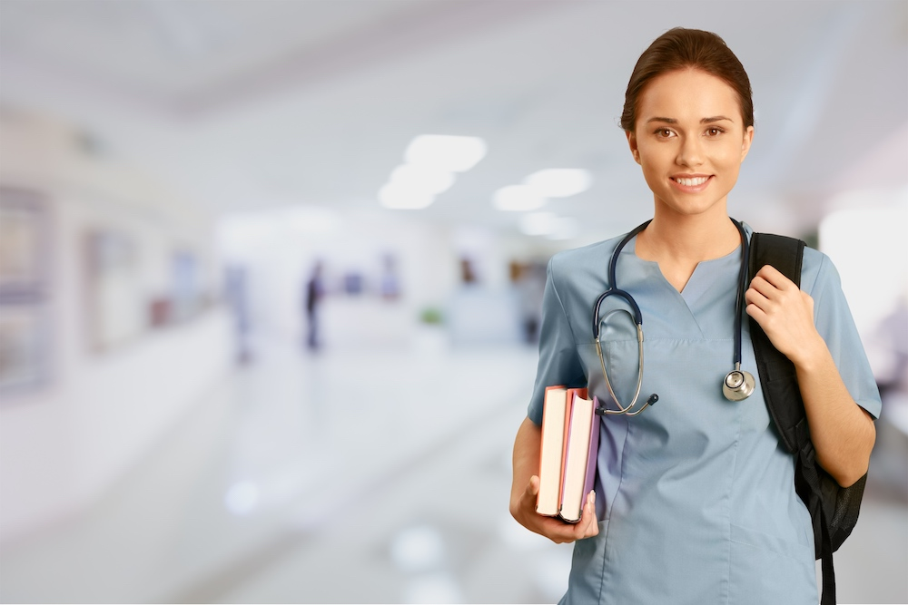 Continuing Education Opportunities Every Nurse Should Pursue