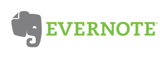 How to Use Evernote as a Healthcare Professional