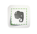 Evernote Web Clipper, Evernote for HCP's | eMedCert