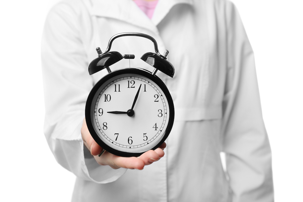 How Long Does An Online ACLS Course Take?