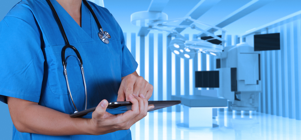 Meaningful Use To End In 2016 | eMedCert