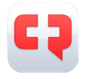 MediBabble App Icon, Best Free Apps for HCP's | eMedCert