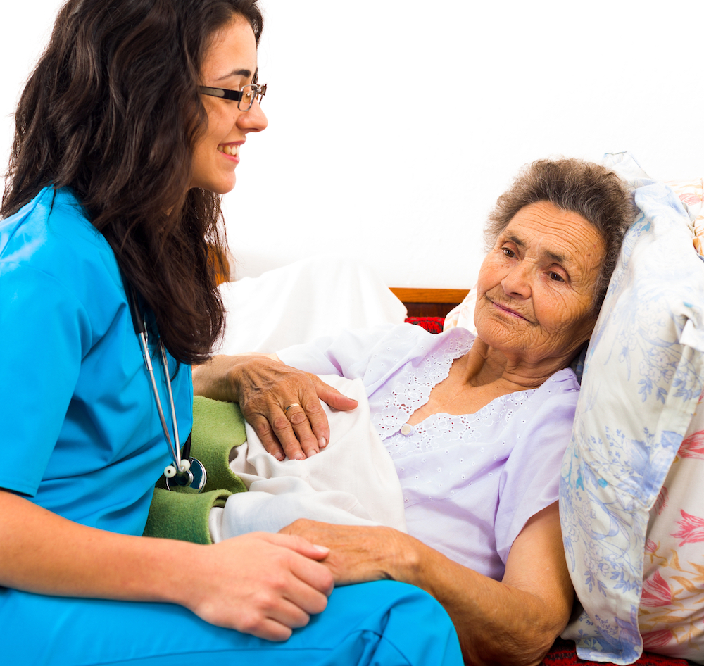 5 Things Every Nurse Caring for Mesothelioma Patients Should Know | eMedCert