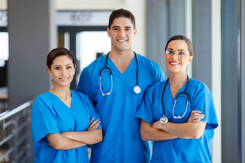 5 Tips to Prevent Nursing Burnout