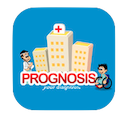 Prognosis: Your Diagnosis App Icon, Best Free Apps for HCP's | eMedCert