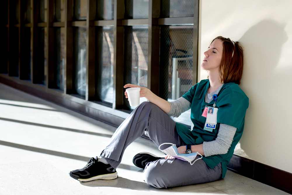 8 Tips for Maintaining Mental Health During Nursing School | eMedCert