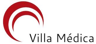 Villamedica