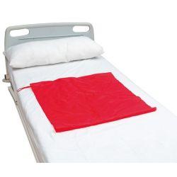 Tubular deslizante para cama (122 x 100cm) Cat MCS-05-TTE6106 Medicare System