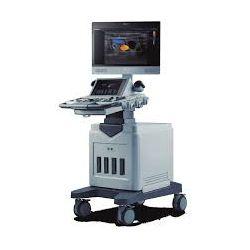 Ultrasonido de gabinete Dopler color Mod. Acclarix LX4 con 1 transductor volumetrico Cat EAN-LX4-1V Edan