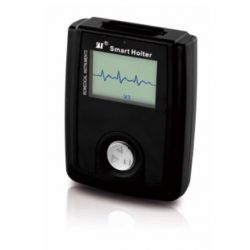 Grabadora de Holter digital Cat CSW-MC6800 Cardio SW